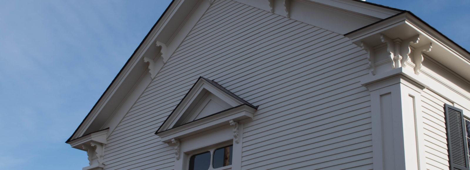 Jim West Central Church Germantown Collierville
