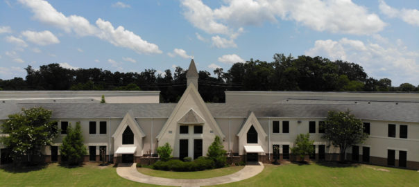 jim-west-central-church-collierville-tn-architectural-20
