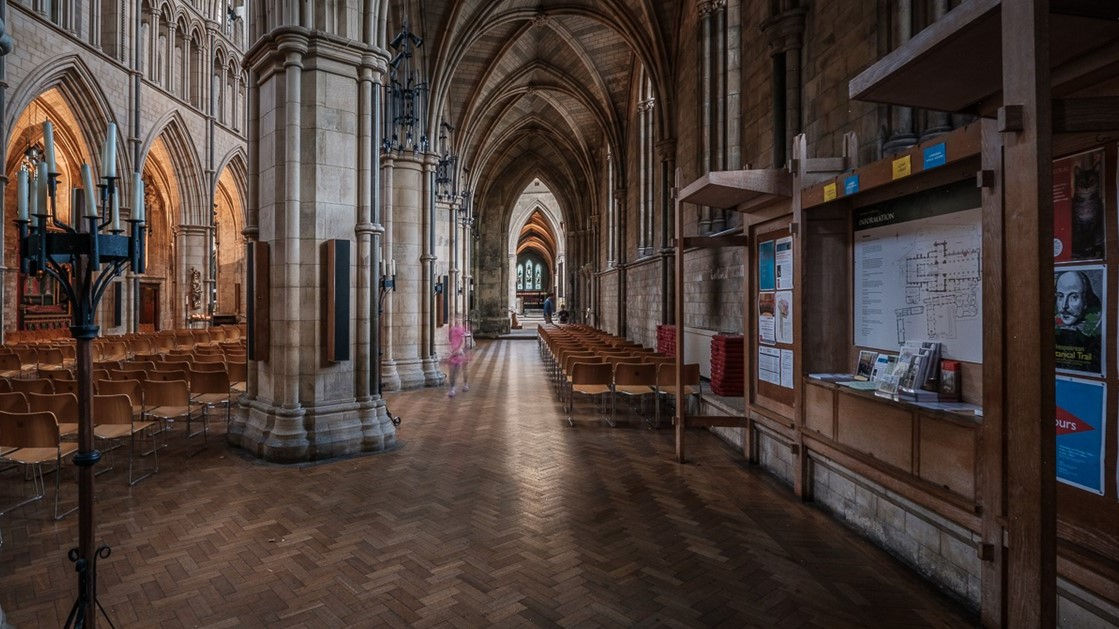 Jim-West-Central-Church-of-Southwark-Interior-3-reduced