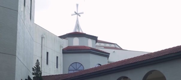 jim-west-central-church-lakeland-fl