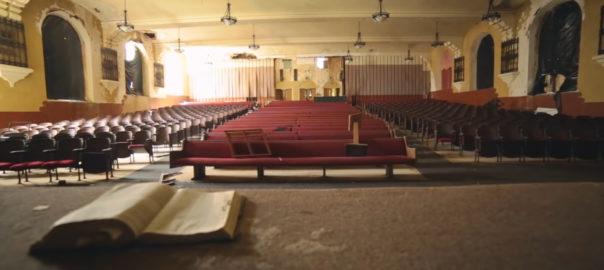 jim-west-central-church-lakeland-fl-main-sanctuary