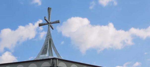 jim-west-central-church-lakeland-fl-steeple