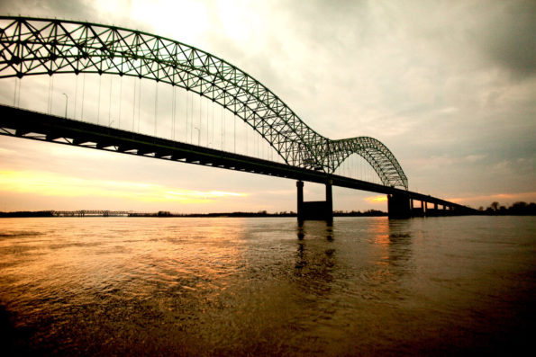 jim-west-memphis-tn-bridge