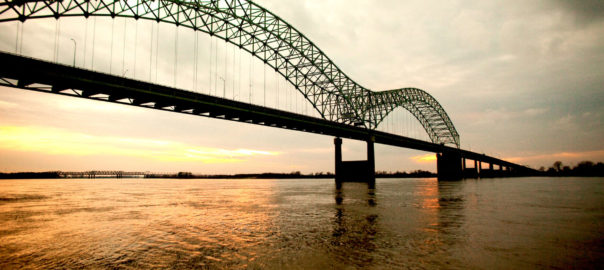 jim-west-memphis-tn-bridge