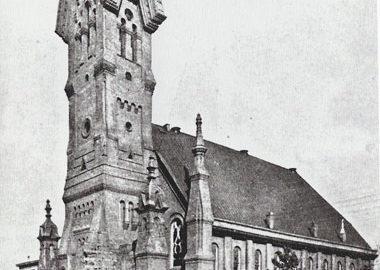 jim-west-memphis-tn-central-church