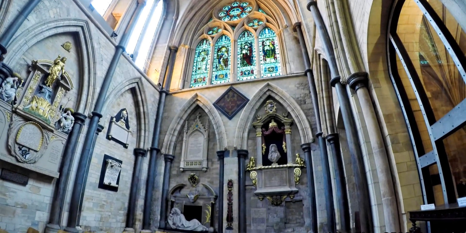jim-west-central-church-of-southwark-part-1-video-walkthrough