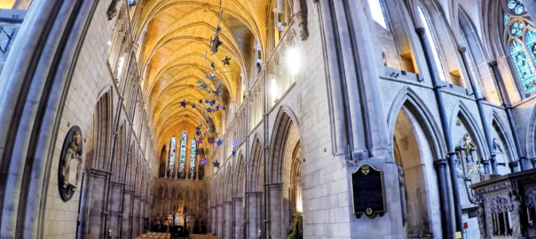 jim-west-central-church-of-southwark-part-3-video-walkthrough