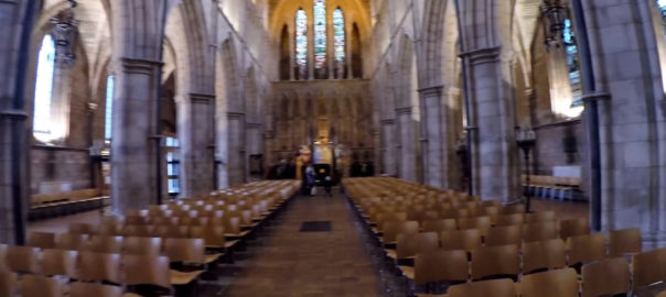 jim-west-central-church-of-southwark-part-4-video-walkthrough
