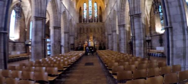 jim-west-central-church-of-southwark-part-4-video-walkthrough