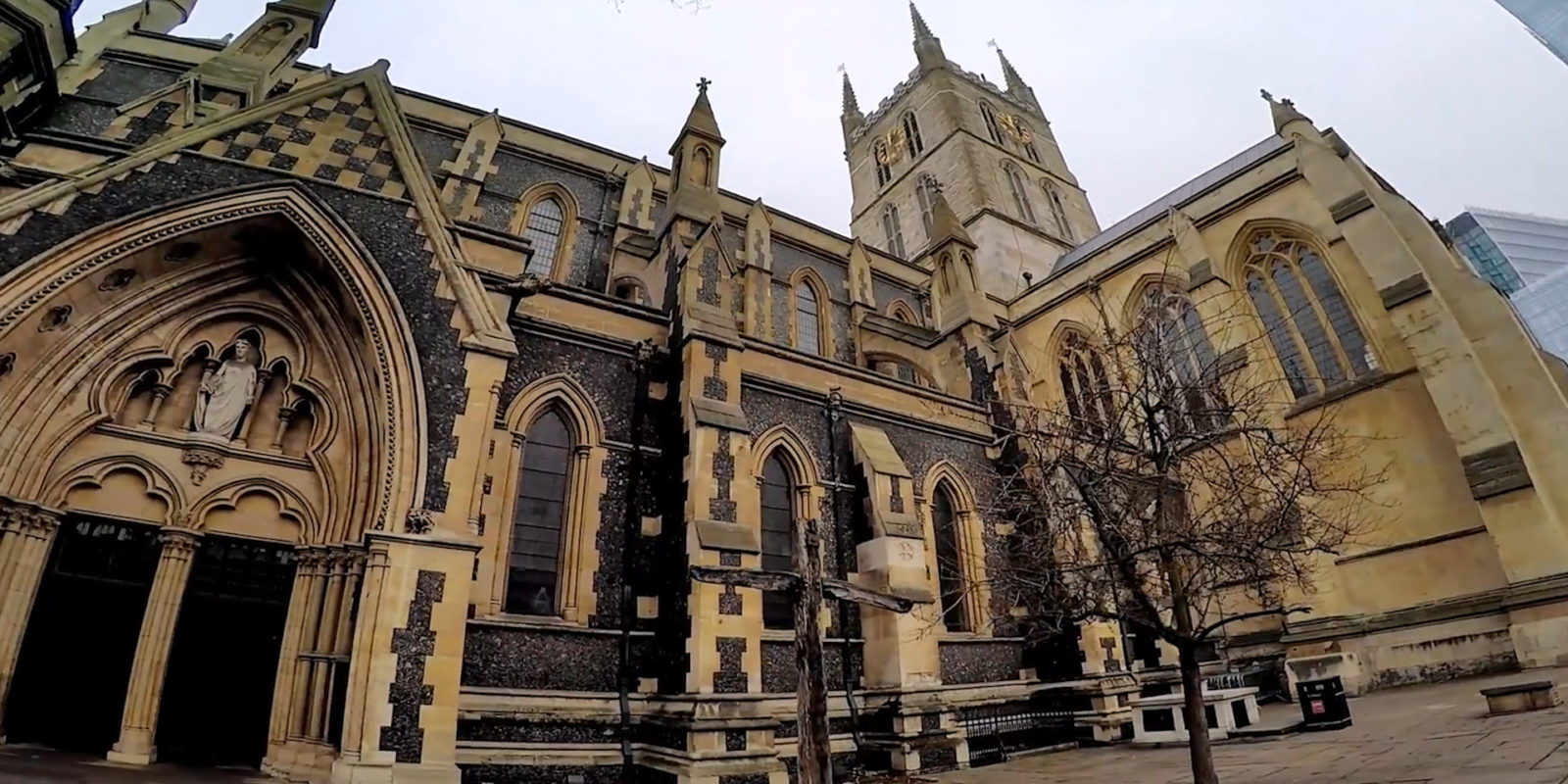 jim-west-central-church-of-southwark-part-5-video-walkthrough