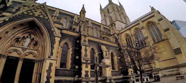 jim-west-central-church-of-southwark-part-5-video-walkthrough