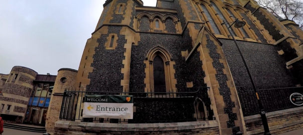 jim-west-central-church-of-southwark-part-6-video-walkthrough