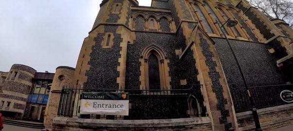 jim-west-central-church-of-southwark-part-6-video-walkthrough